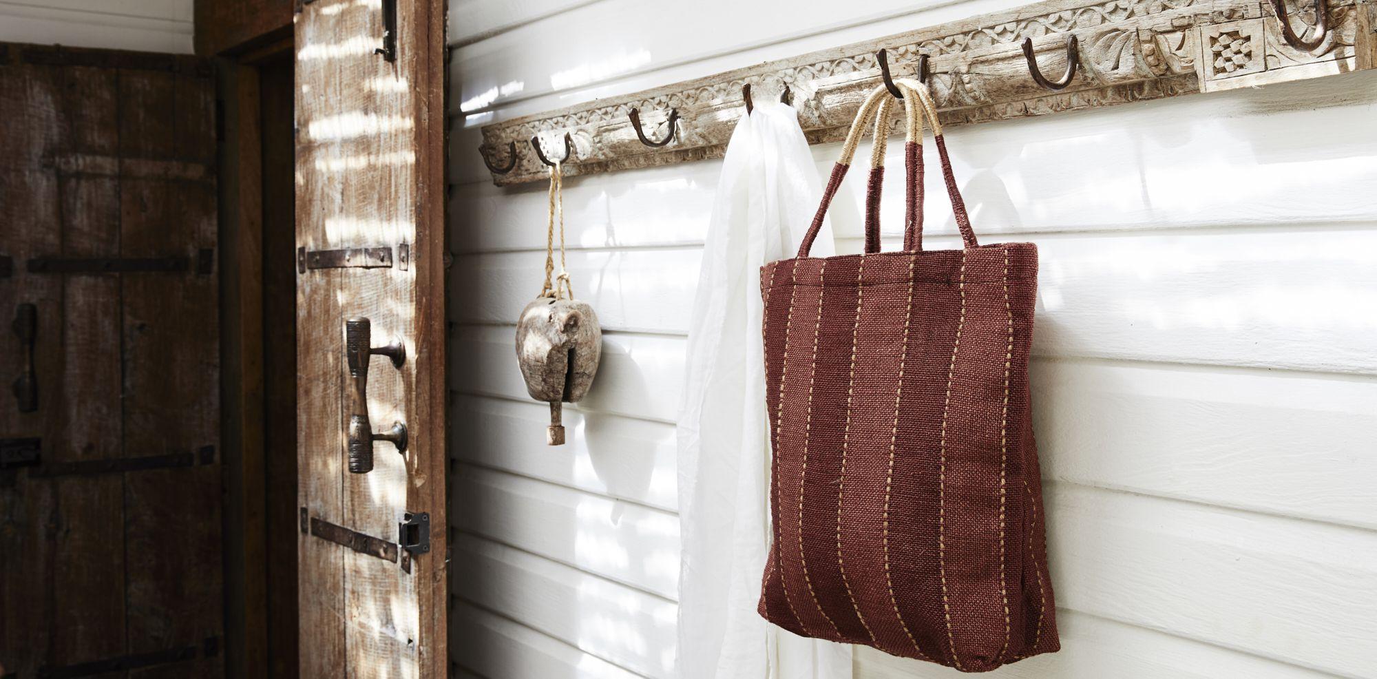 Duka Moodstore Brugge | Interior, gifts, fashion